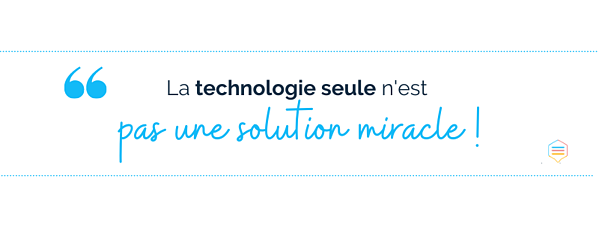 citation-techno-pas-miracle
