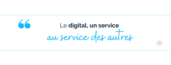 citation-digital-service-au-service