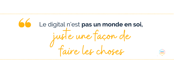 citation-digital-pas-un-monde