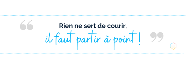 citation-partir-a-point