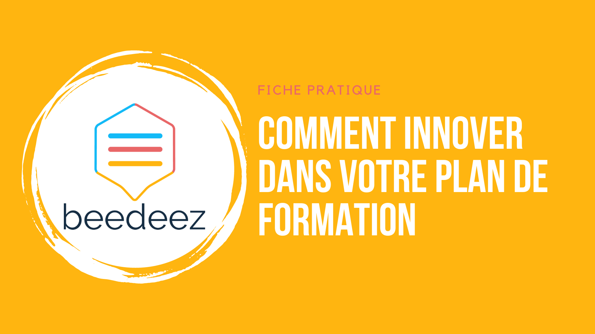 Comment adapter une formation e-learning en mobile learning ?
