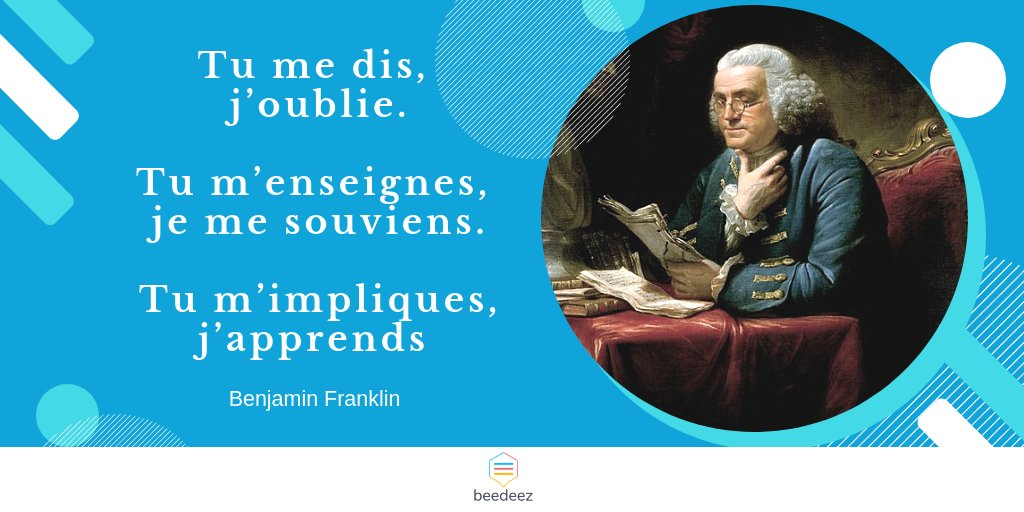 Citation-Ben-Franklin