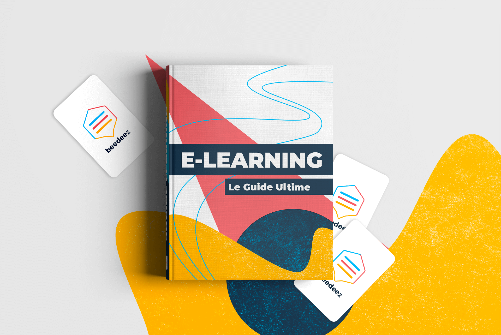 E-LEARNING guide ultime