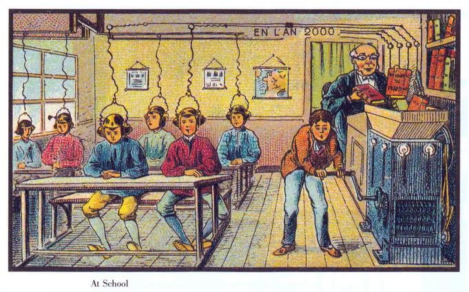 France_in_XXI_Century._School-min