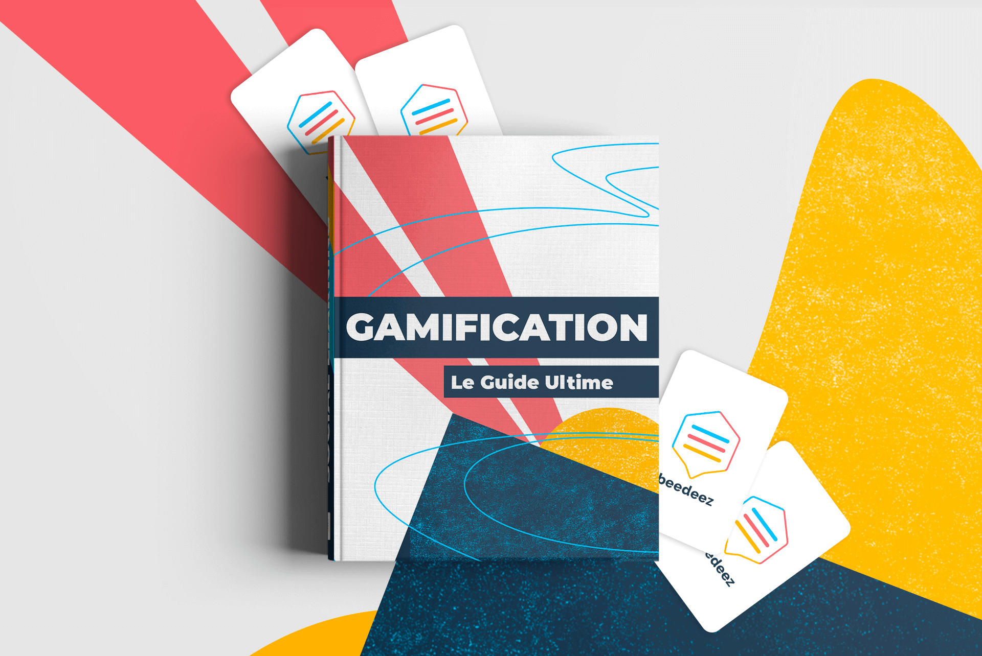 GAMIFICATION guide ultime