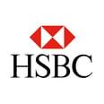 Logo HSBC