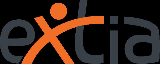 Logo_Extia-1