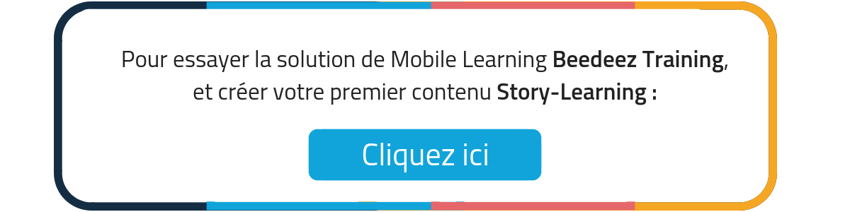 CTA_story_learning