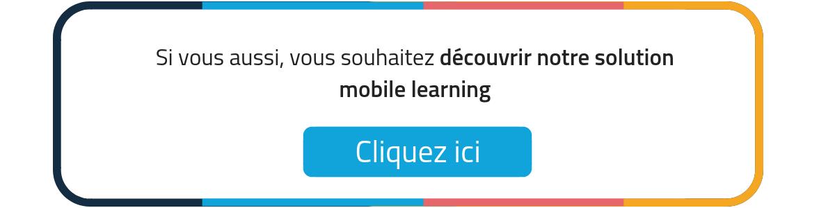 Pour essayer la solution du Mobile Learning Beedeez Training,et découvrir la fonctionnalité Live,Cliquez ici !-13