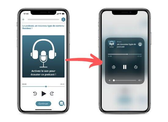 visuel-app-podcast