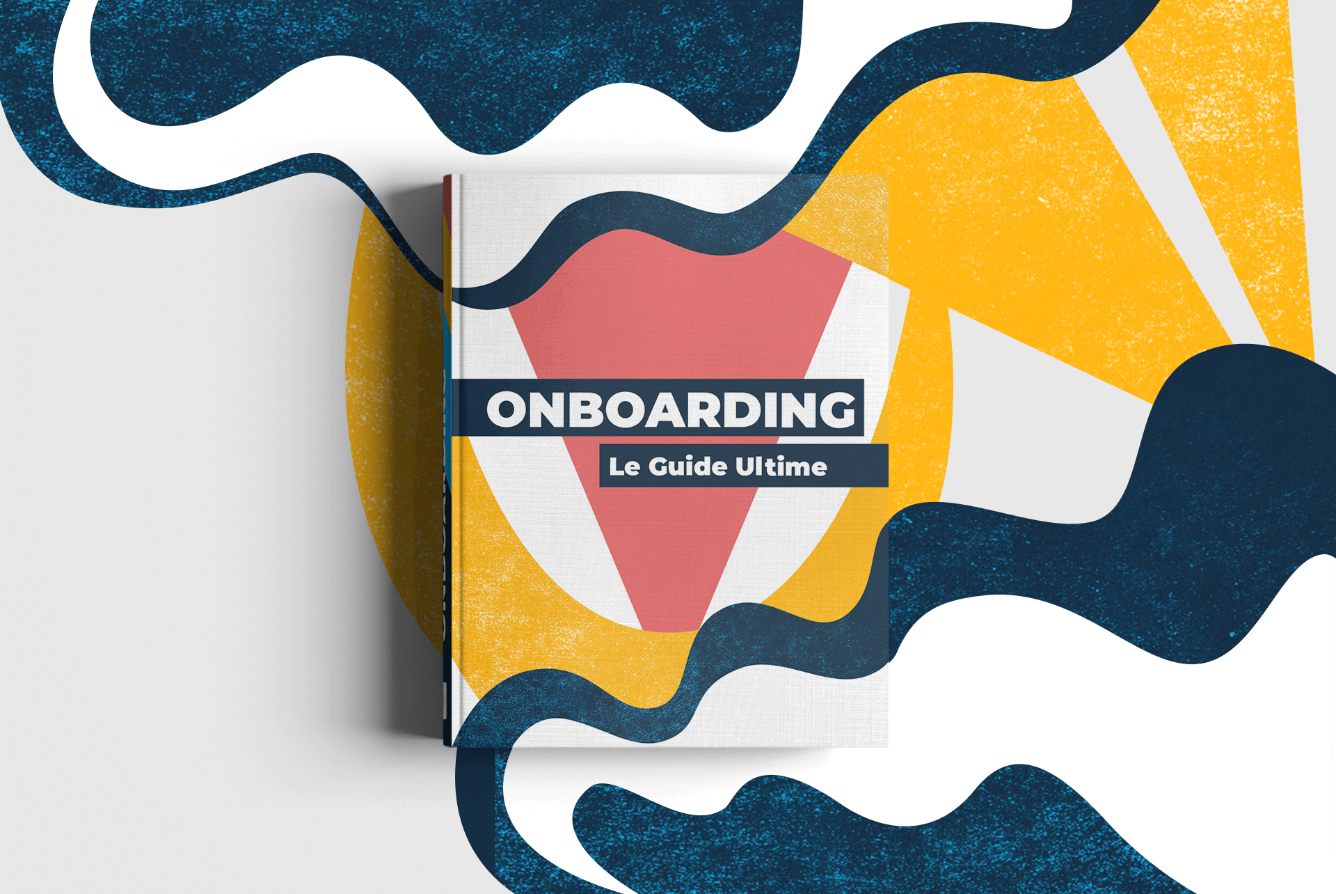 onboarding-guide-ultime