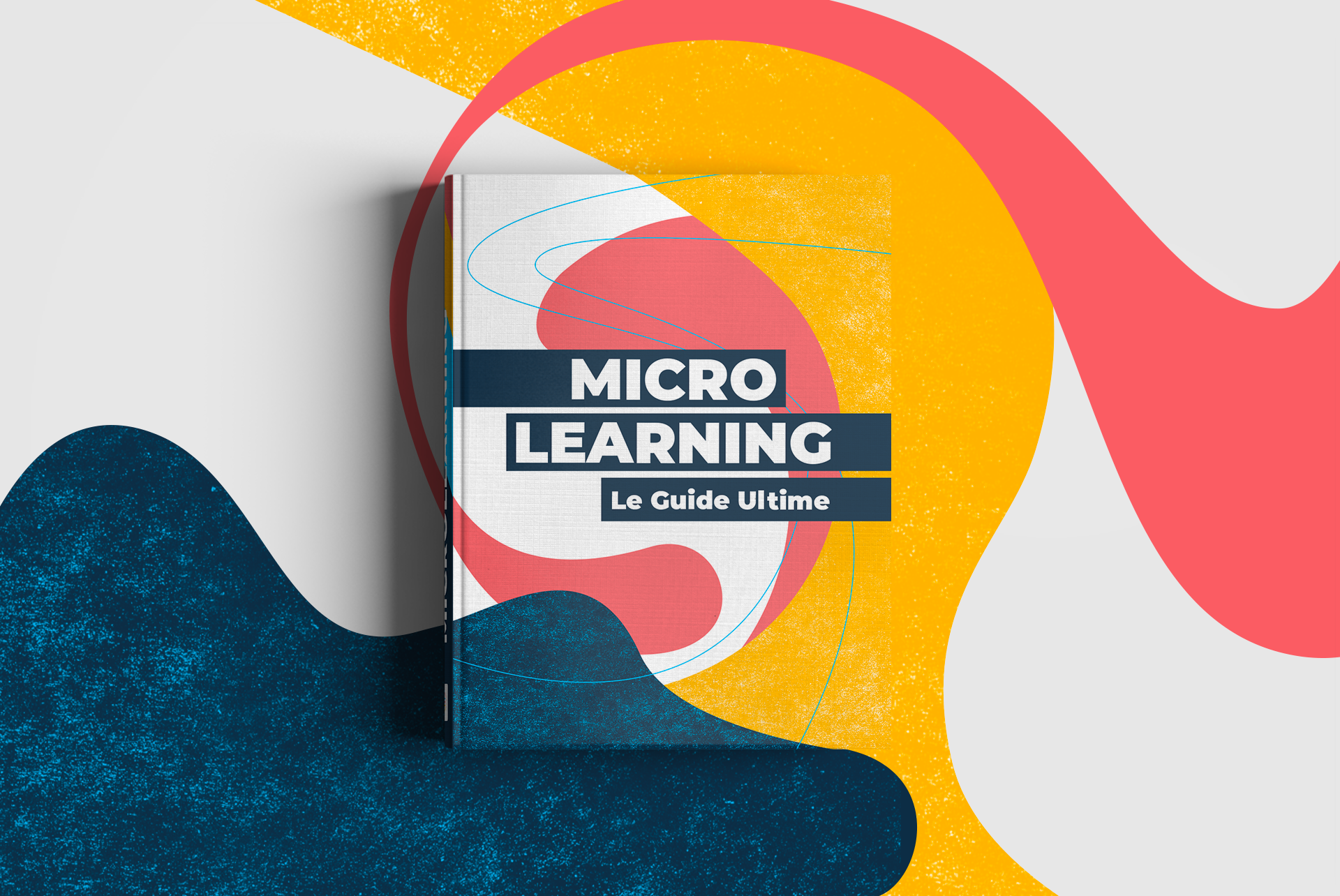 microlearning-guide-ultime