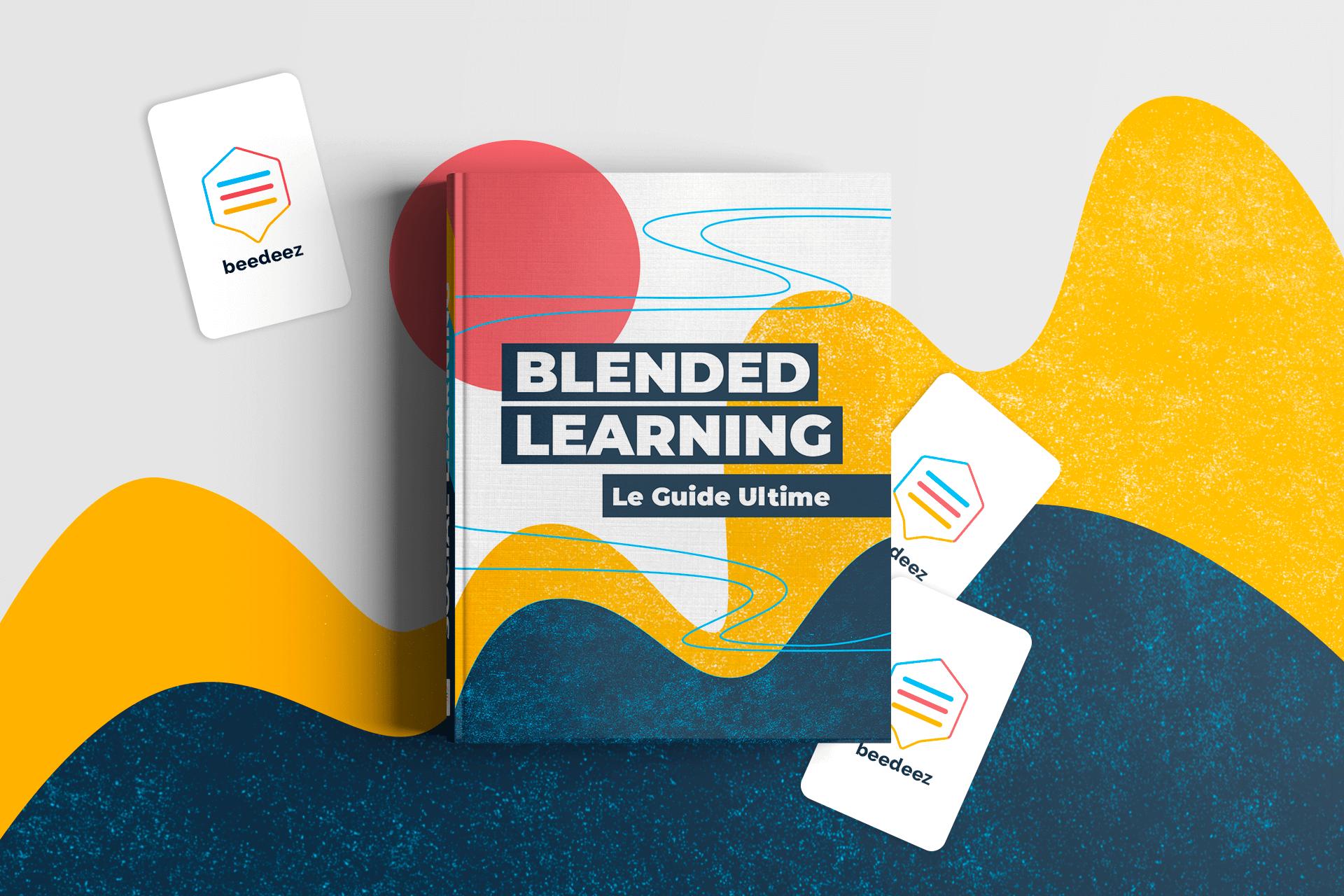 blended learning thumbnail