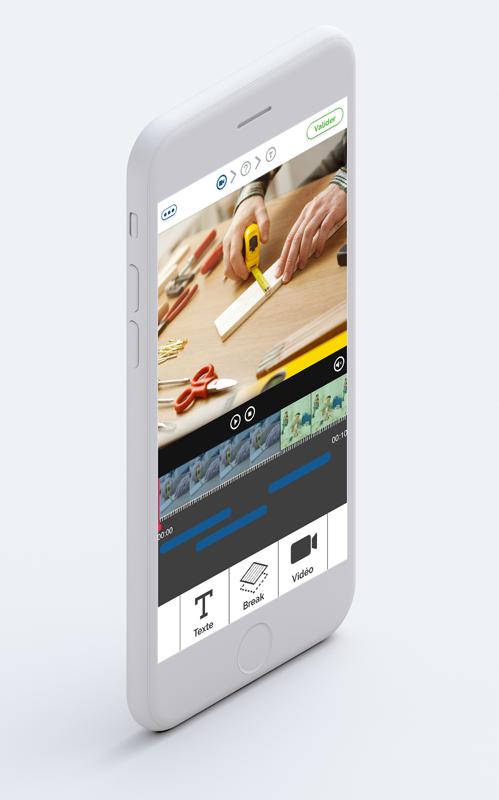 img_demo_smartphone