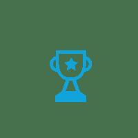 noun_Trophy_62323