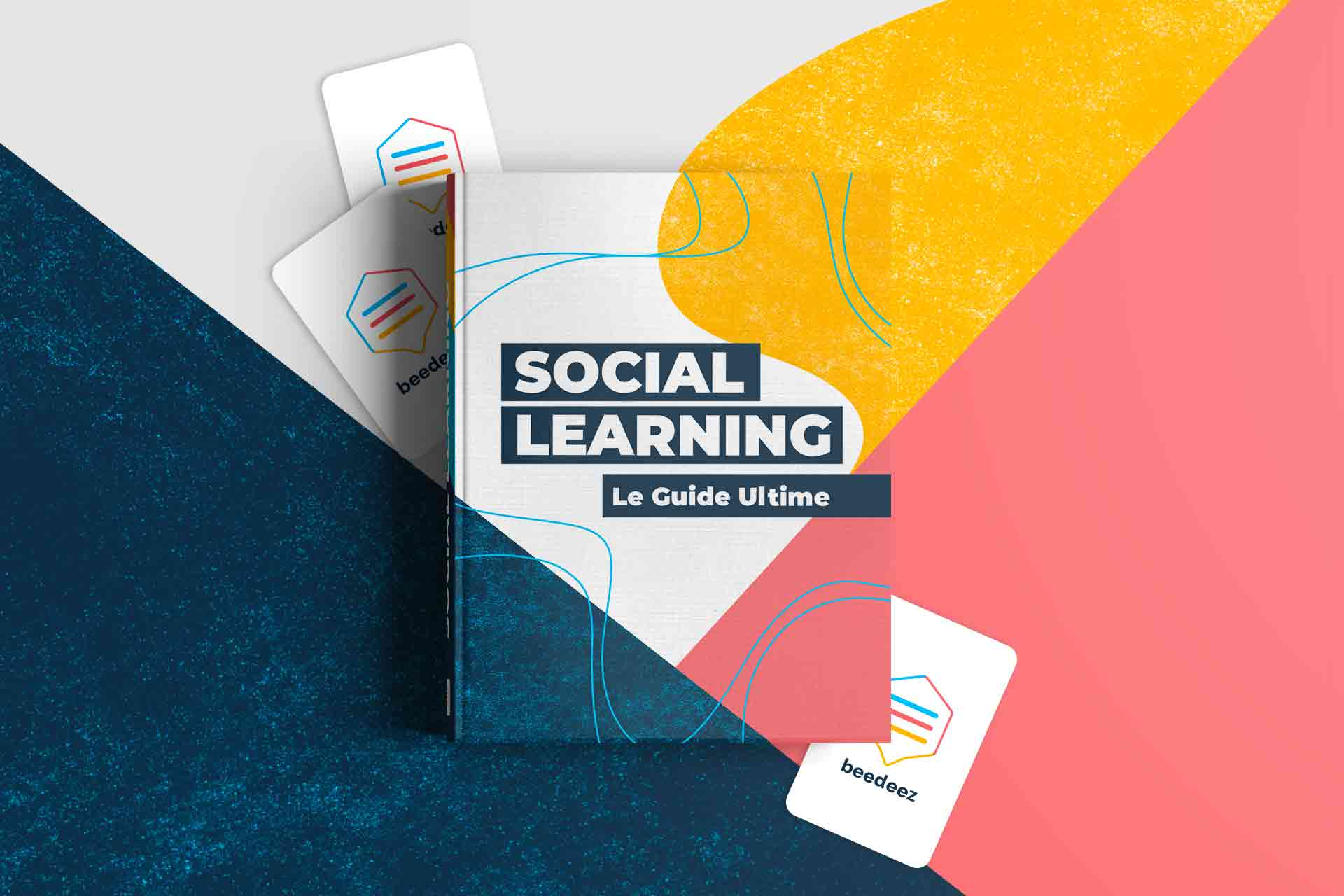 social-learning-thumbnail3
