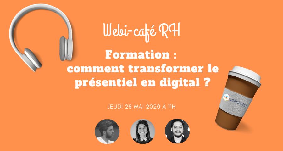 webinar-RH-transformer-le-présentiel-en-digital-1