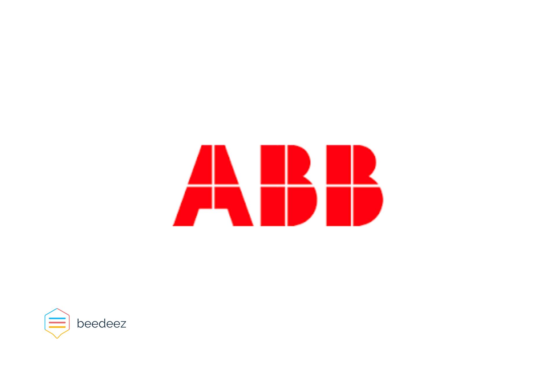 ABB-cas-client