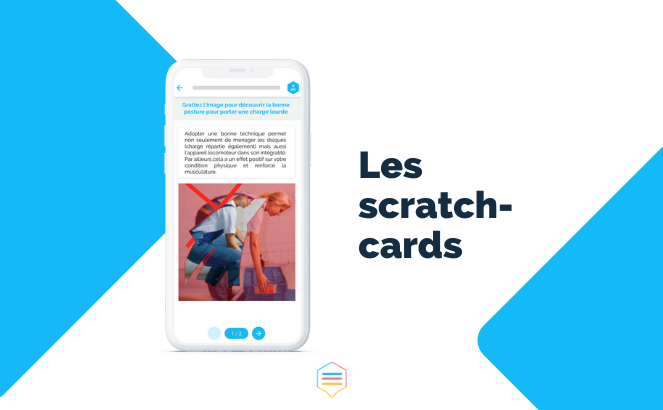 les_scratchcards_gamification