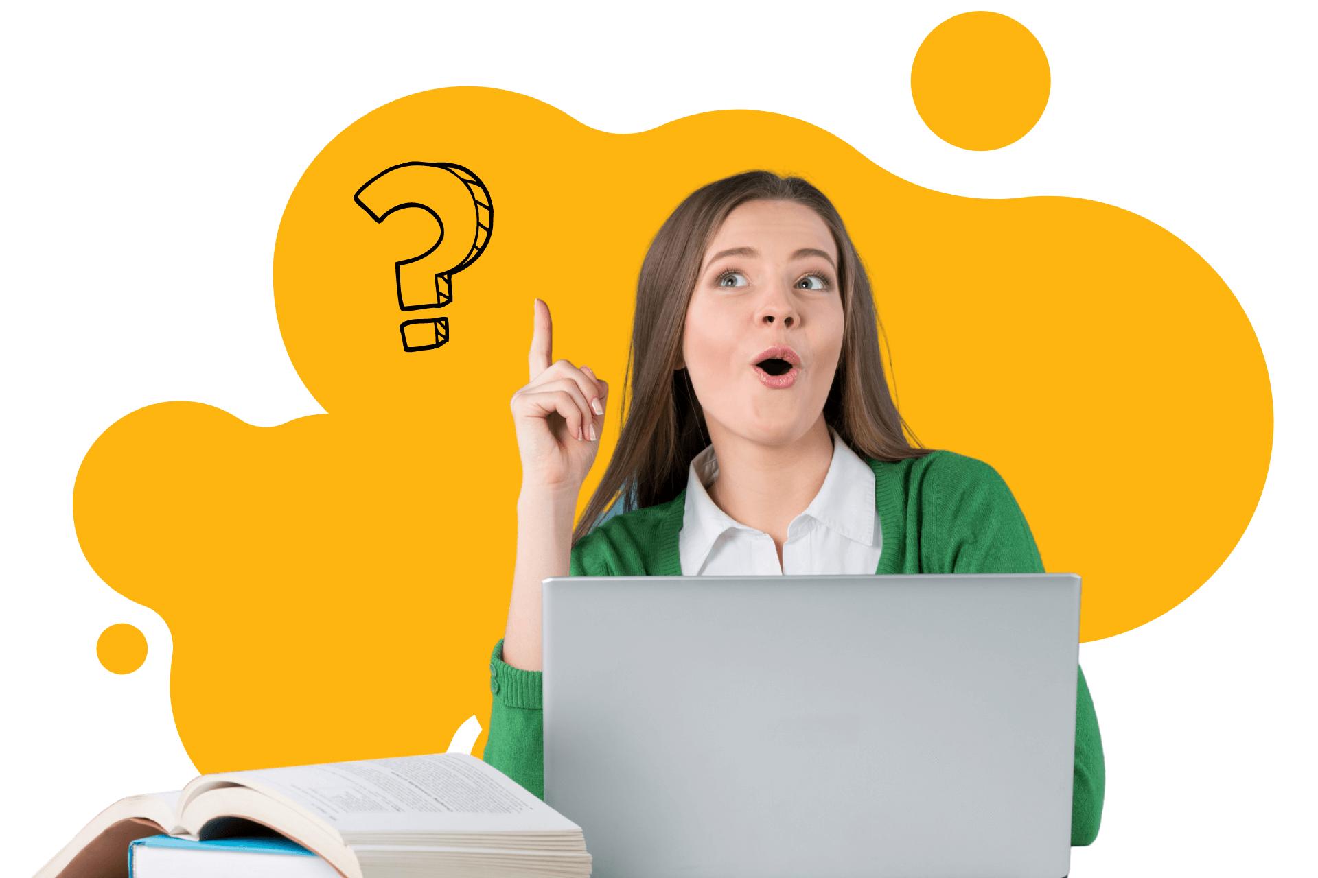 Comment mettre en place un cahier des charges e-learning
