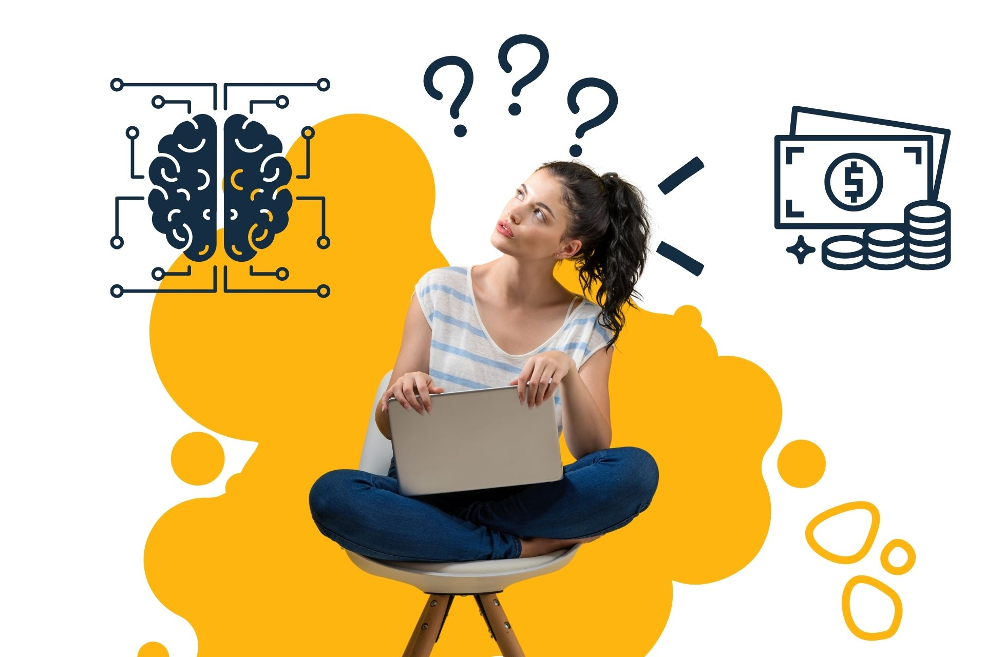 ROI e-learning
