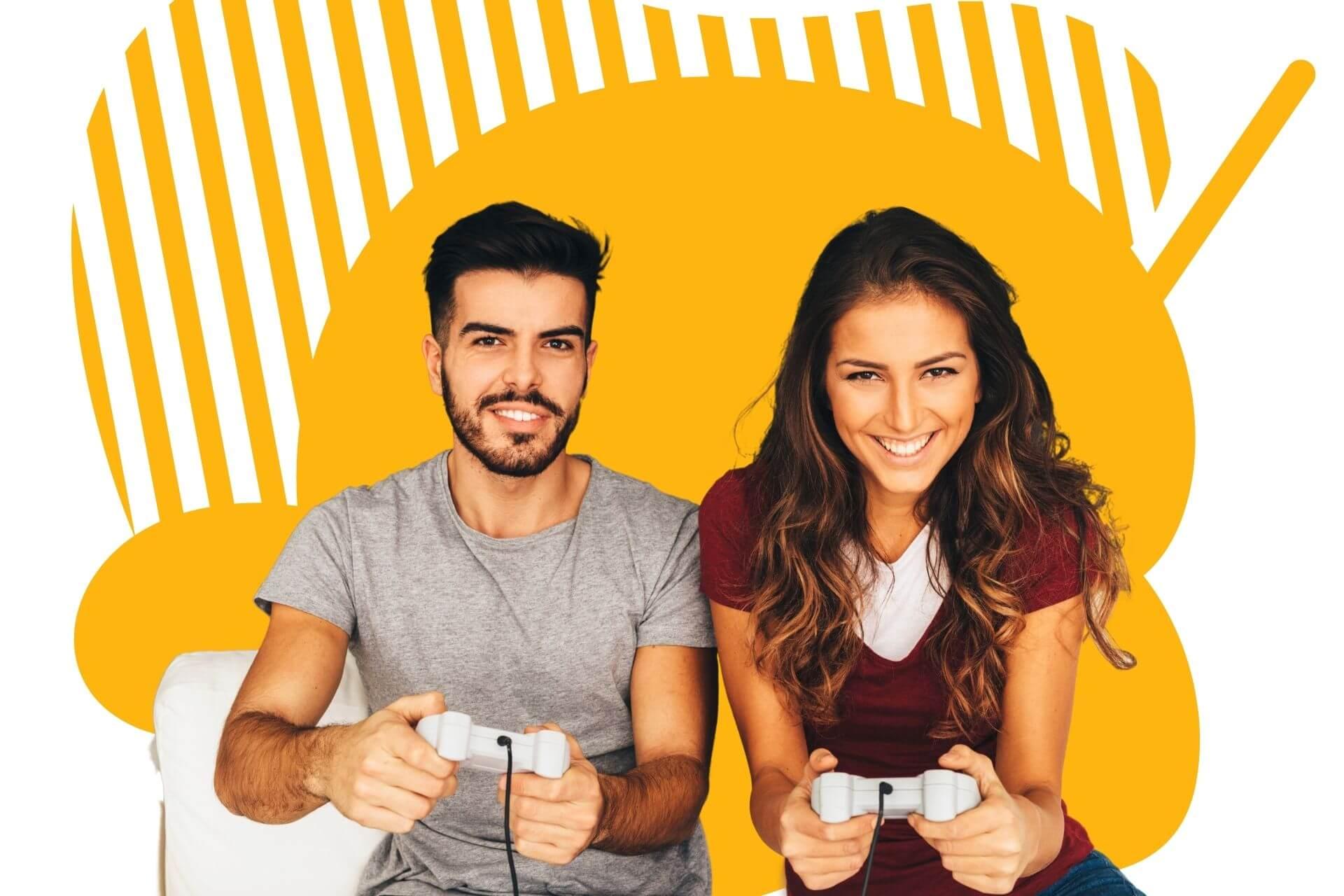 la gamification est-elle une forme de social learning ?