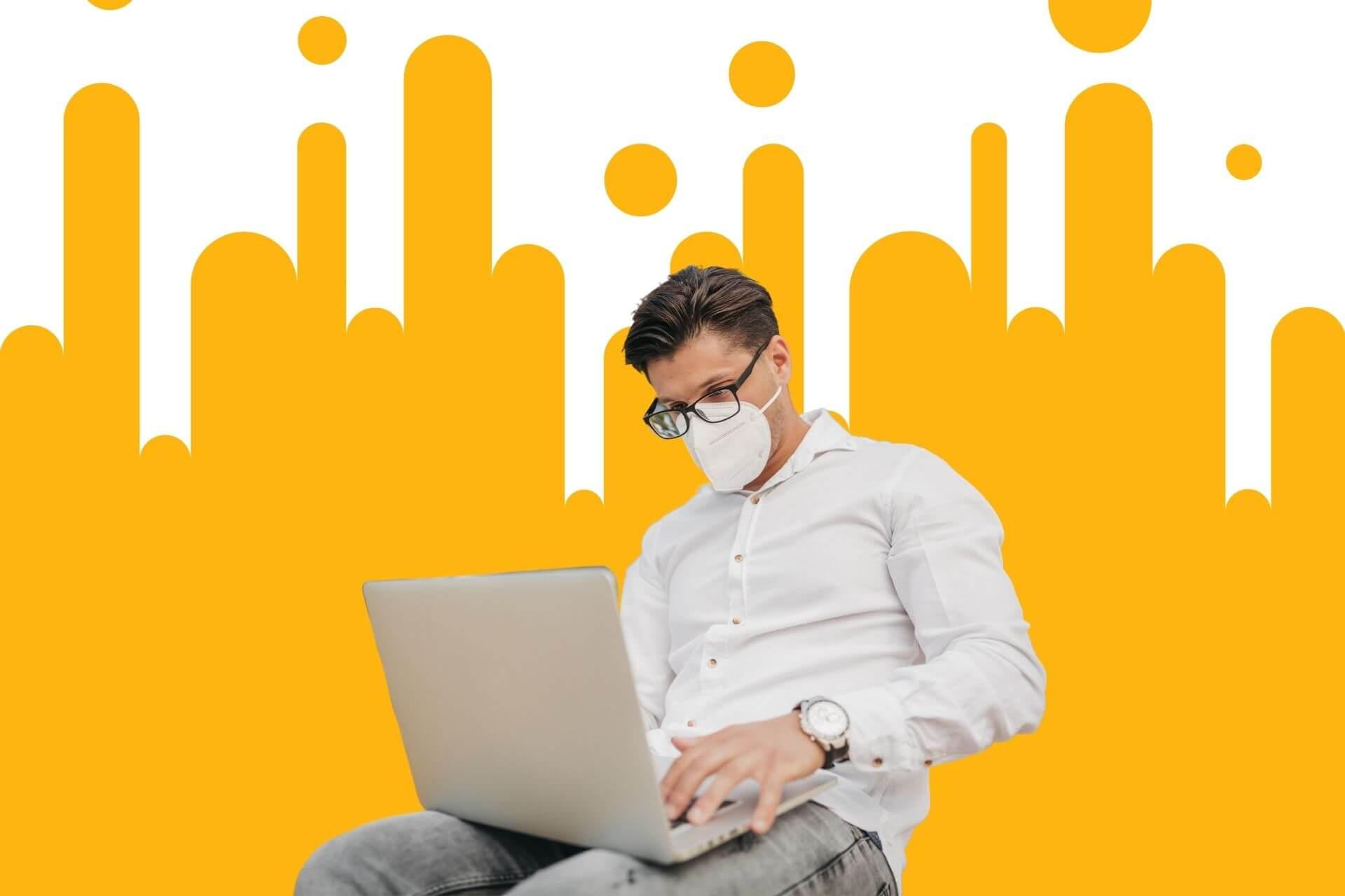 avenir du e-learning post-COVID 19