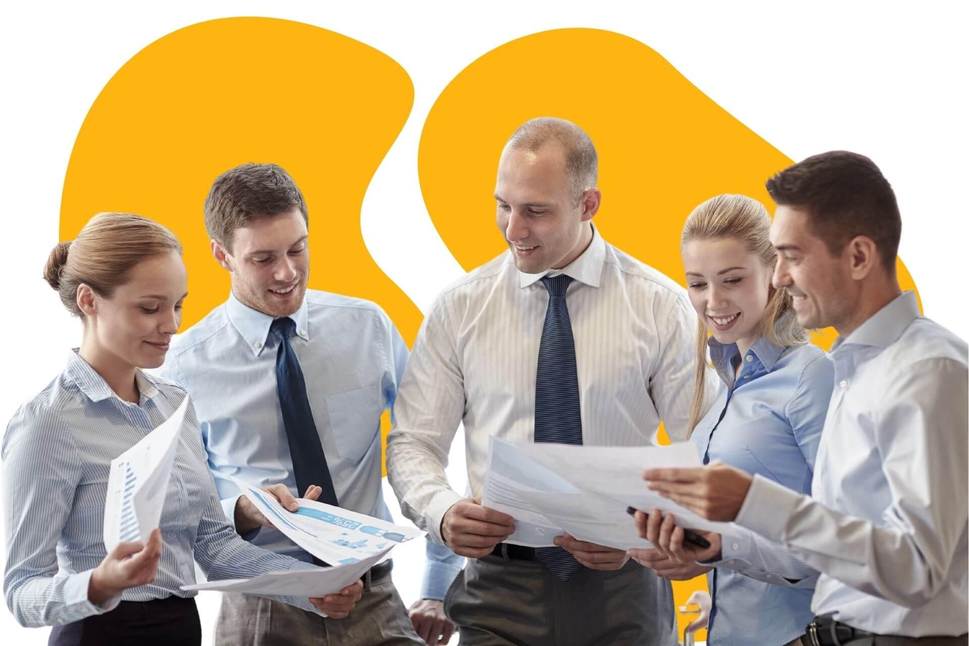 blended learning autonomie des collaborateurs (1)