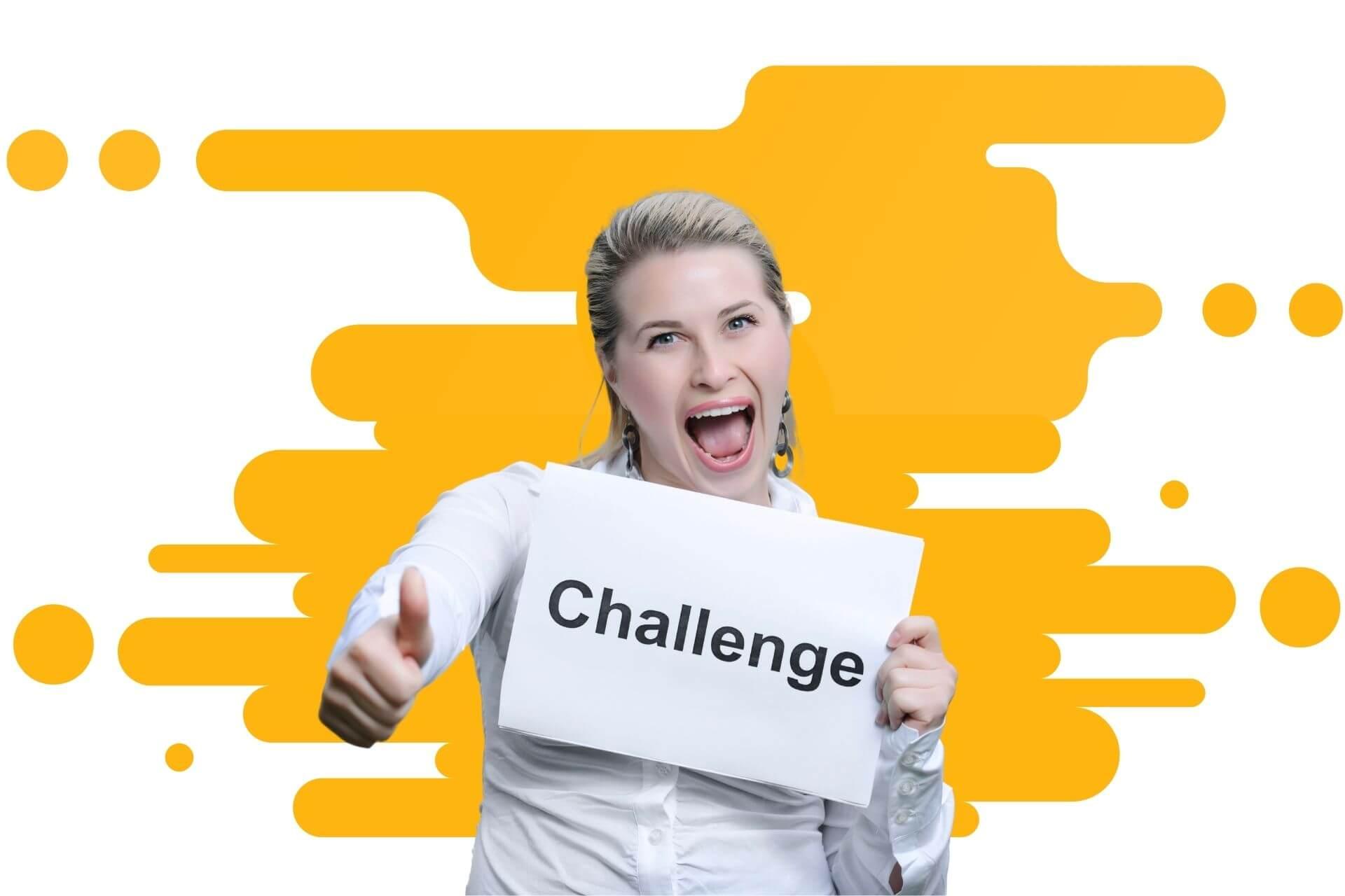 le challenge-based learning