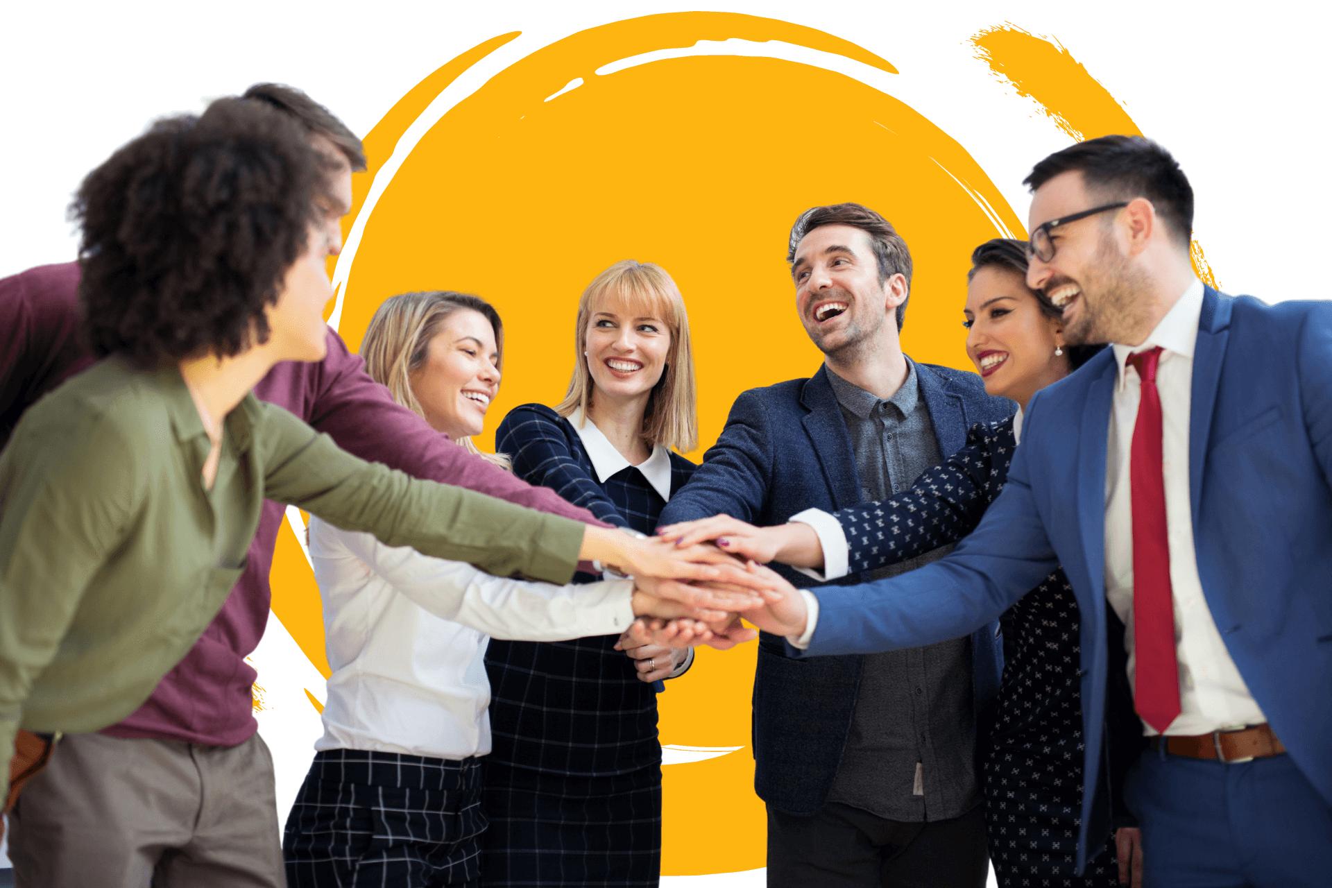 Comment animer une équipe commerciale avec le mobile learning
