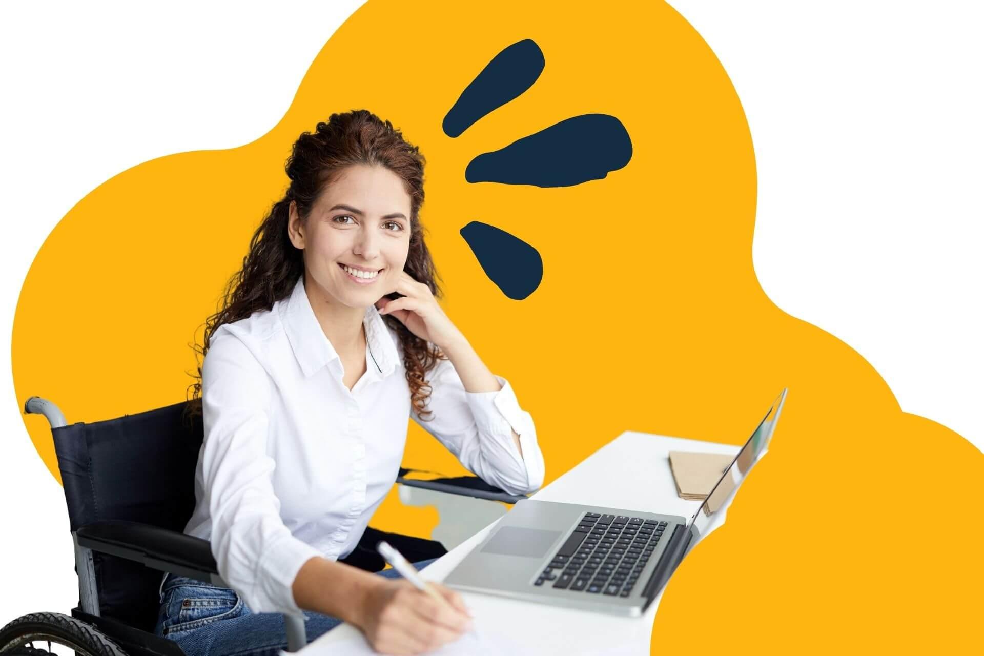 devenir un digital learning manager