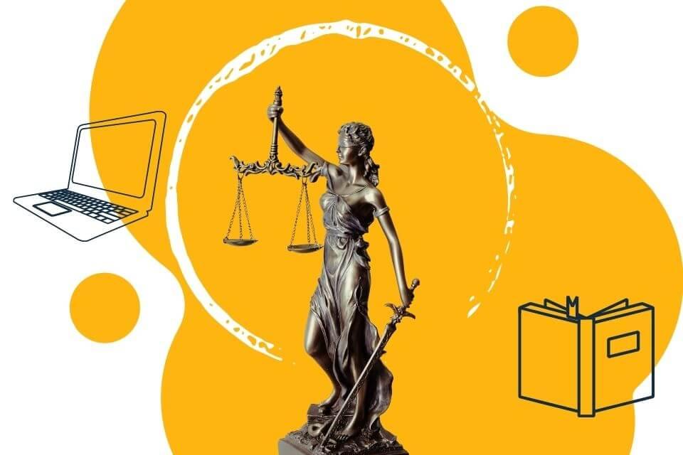 e-learning et droit