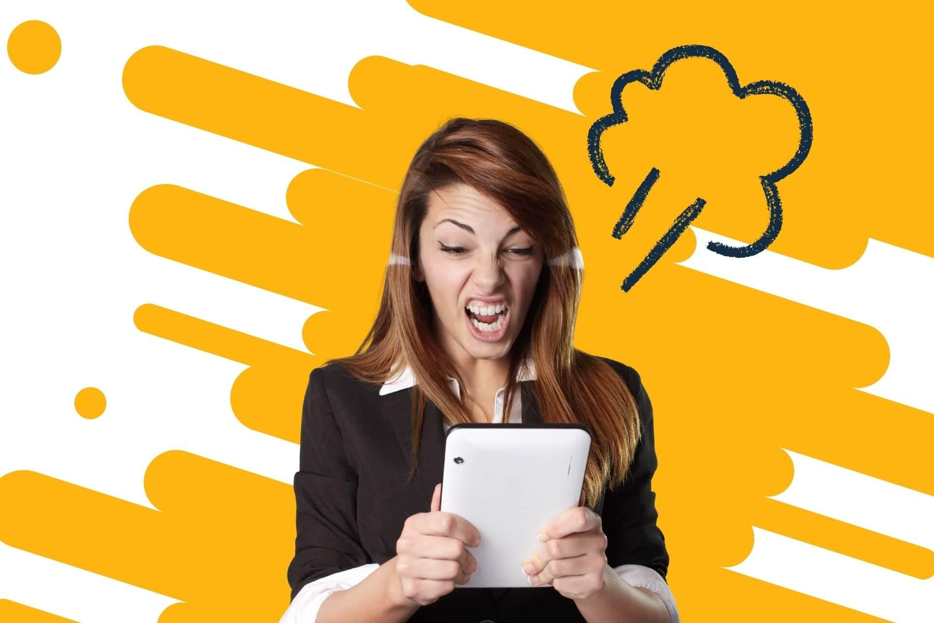 pourquoi vous allez détester le mobile learning