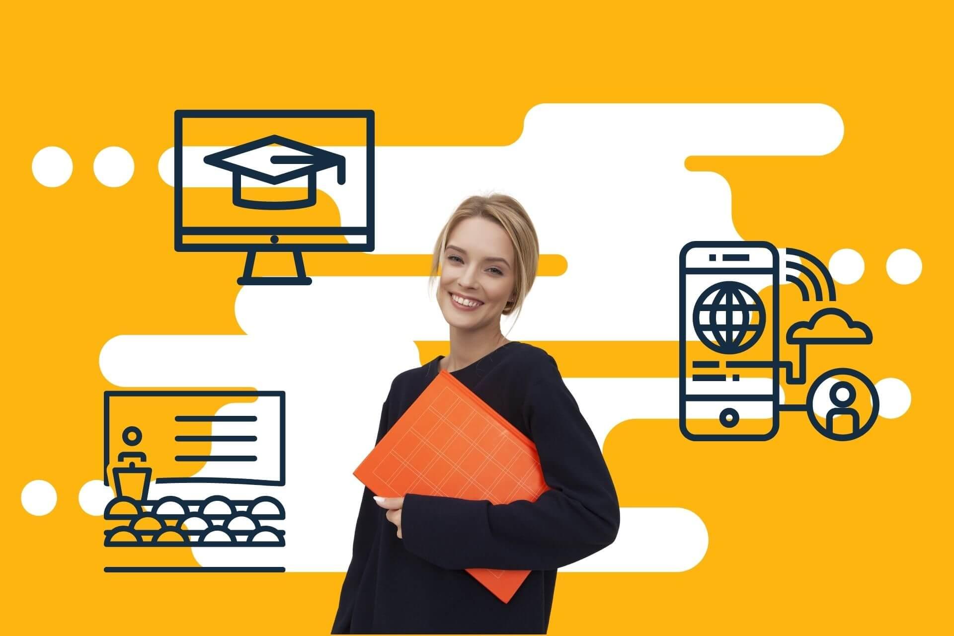 préparer les formateurs au blended learning (1)