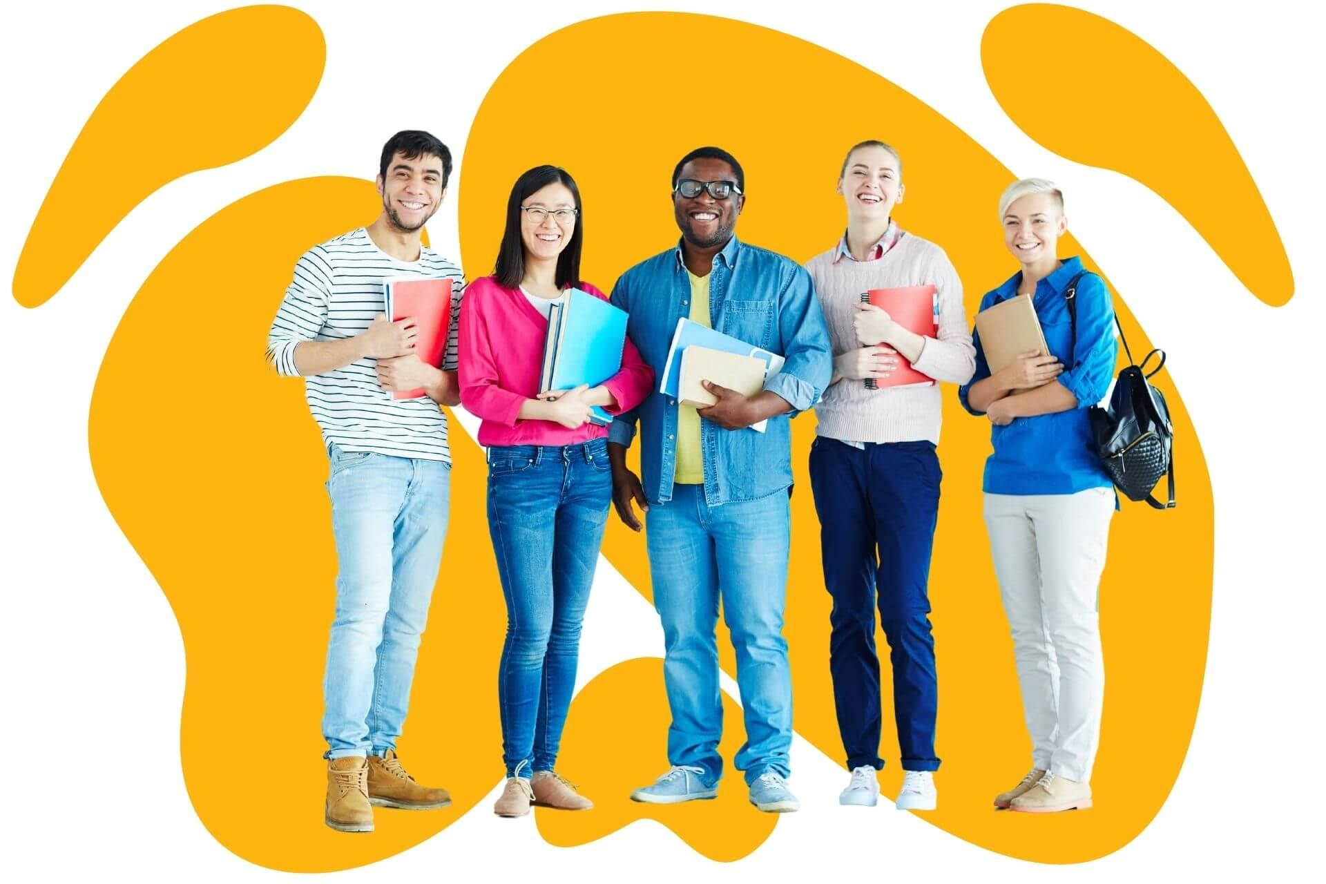 comment renforcer l'engagement des apprenants