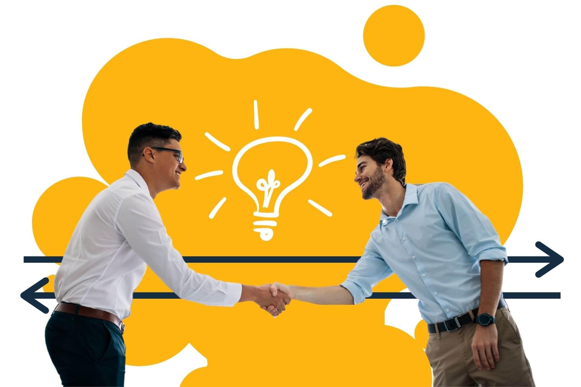 Optimiser la collaboration en entreprise grâce au social learning