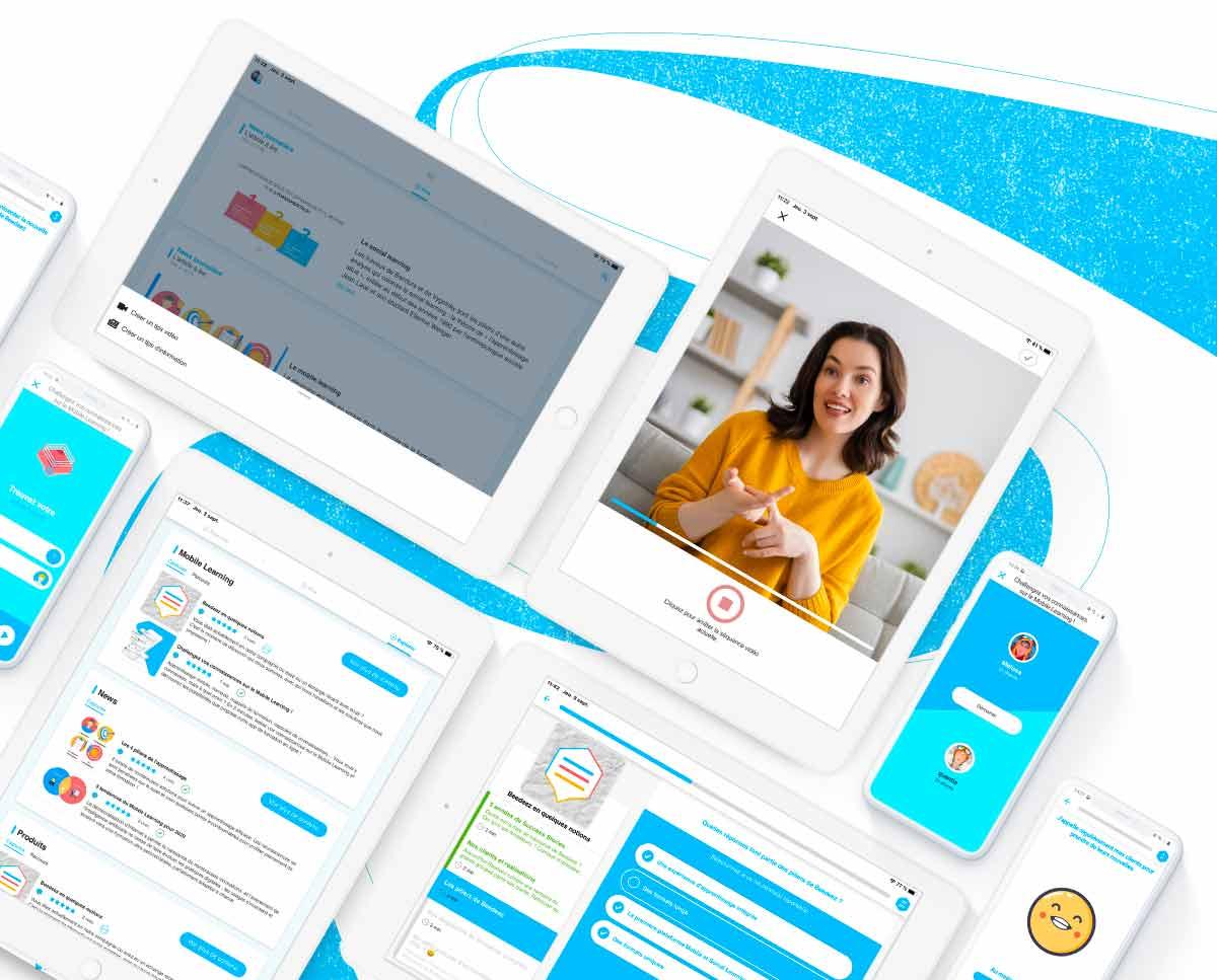 Entreprise-apprenante-revolution-social-learning