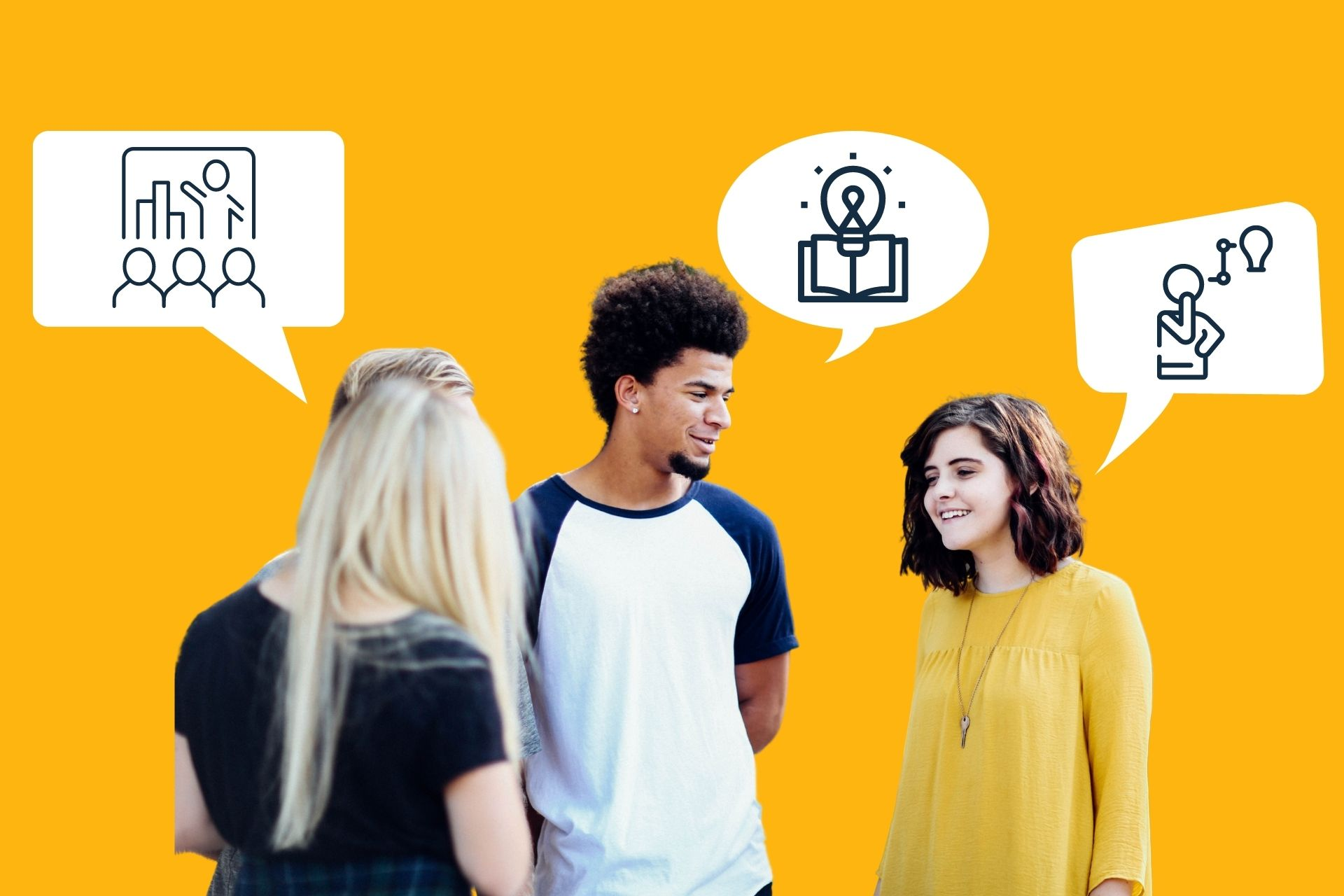 différences spoc et e-learning