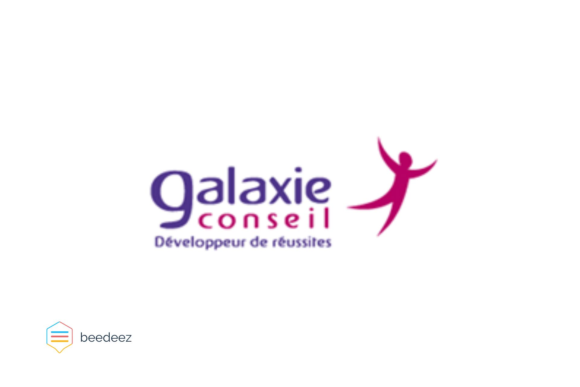 galaxie-conseil-cas-client