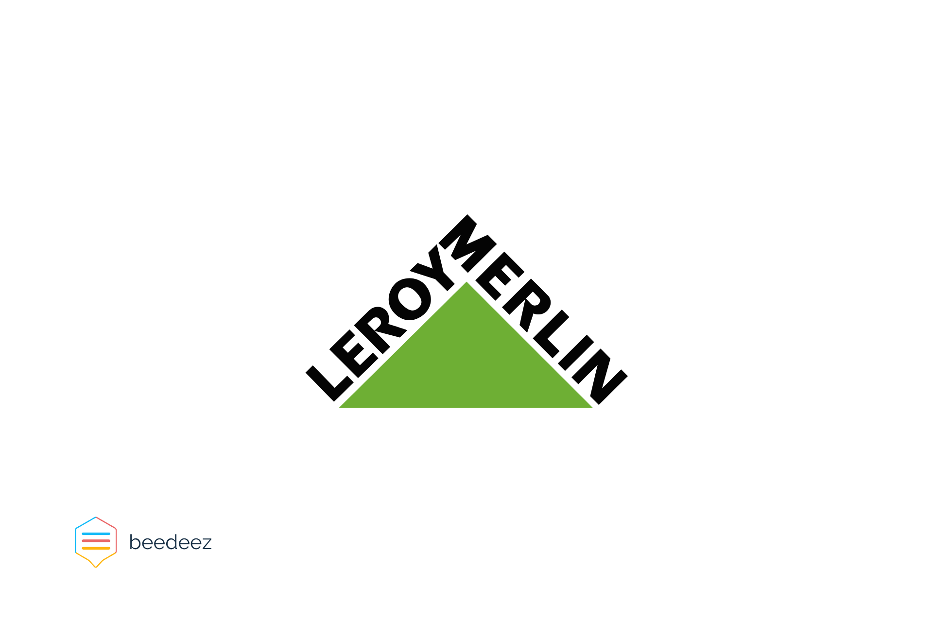 leroy-merlin-cas-client