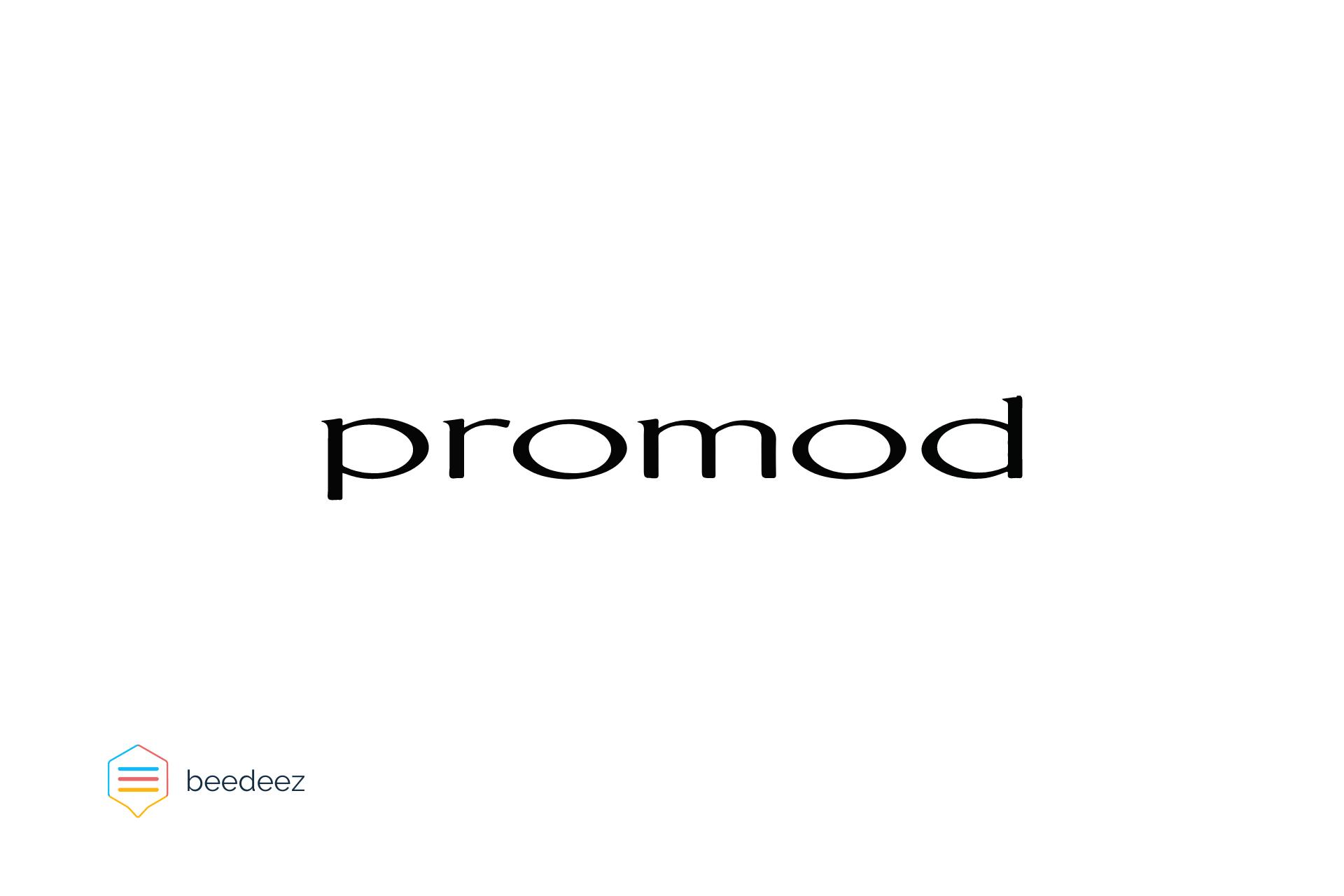 thumbnail cas clients promod