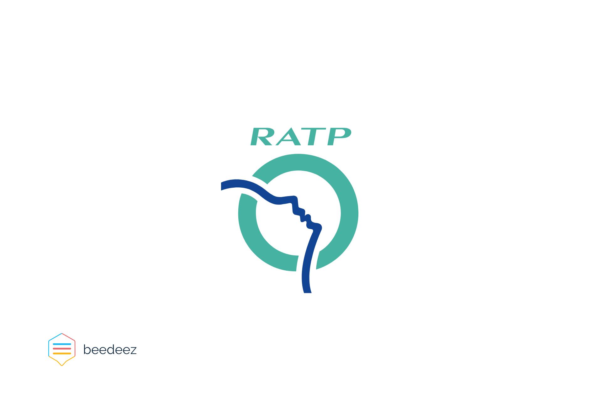 ratp-cas-client